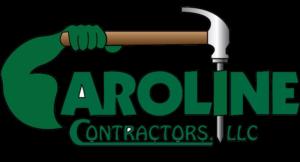 Caroline Contractors